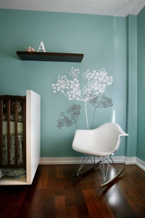 paint colors on wall bedroom what color to paint bedroom that bring whimsical