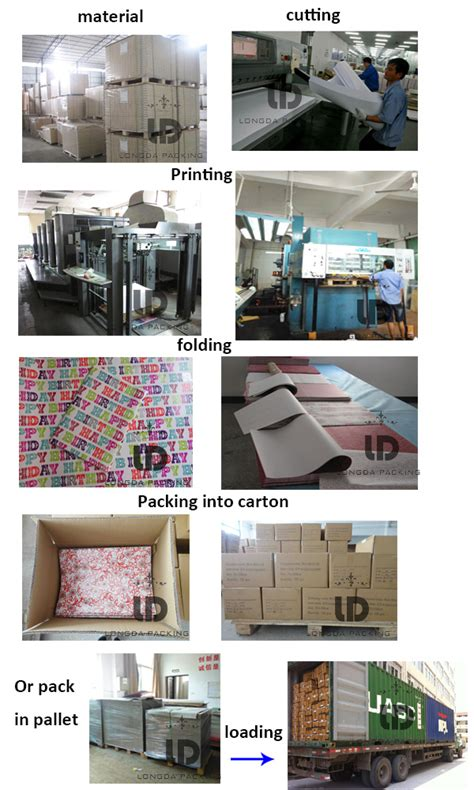 where to buy brown craft paper 80gsm brown craft paper custom printing flat wrapping