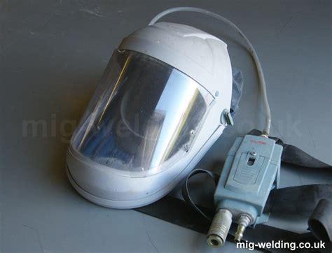 spray painter mask mask 2k paint
