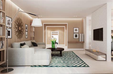 stylish home interiors materials inviting tones home interior