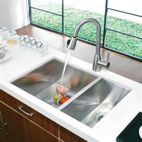 install undermount kitchen sink best 20 undermount kitchen sink ideas on