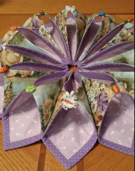 origami sewing table 430 best images about fold stitch on quilt