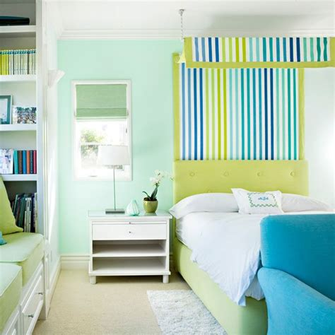 paint color for child s bedroom beautiful outside playsets for for kitchen