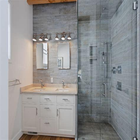 bathroom looks bathtub designs wood look tile bathroom shower stall wood
