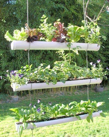 pvc garden ideas best 25 pvc pipe garden ideas ideas on