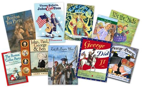 war picture books read through history iii