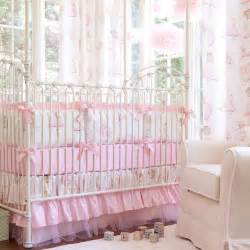 toddler crib bedding toddler crib bedding bebe jardin crib bedding baby