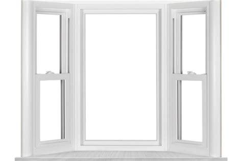 bay bow windows replacement bay windows bow windows simonton windows