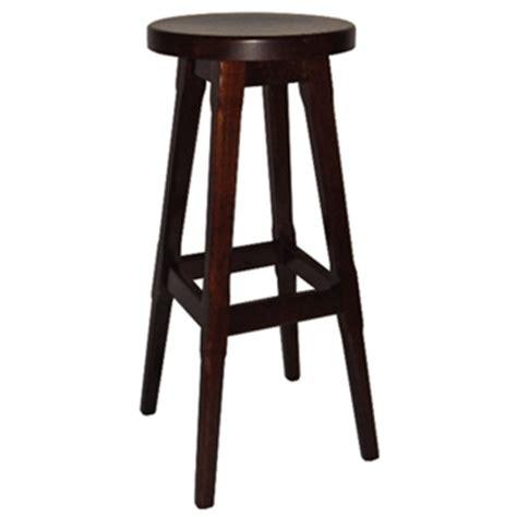 wooden bar stools wooden kitchen stools wooden frame