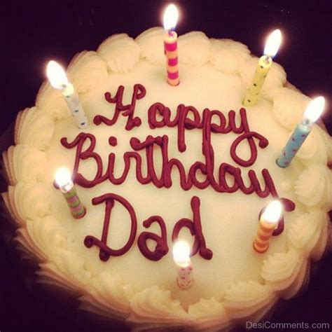 for dads birthday birthday wishes for pictures images graphics for