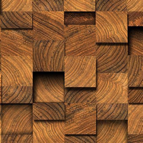 interior wood designs wood alternatives for interior design wood laminate