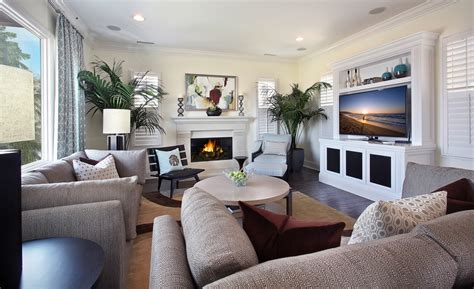 small living room designs with fireplace small living room with fireplace modern house
