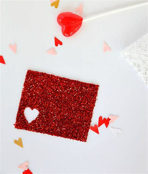 for day diy valentines day cards for your husband your and
