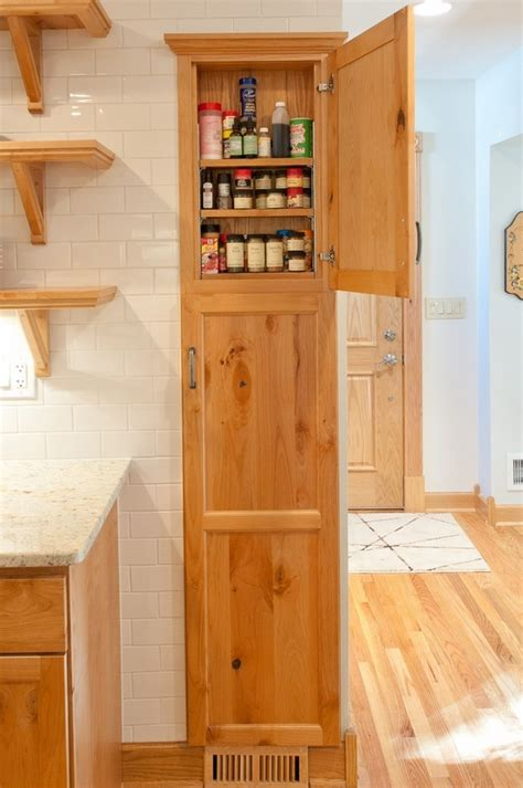 kitchen cupboard ideas for a small kitchen small pantry ideas tips and tricks for being organized