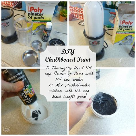 chalkboard paint diy diy chalkboard pillow pottery barn knockoff