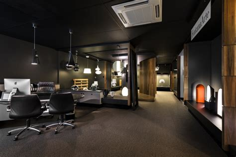 light shops perth best 28 light shops perth fontana arte showroom by