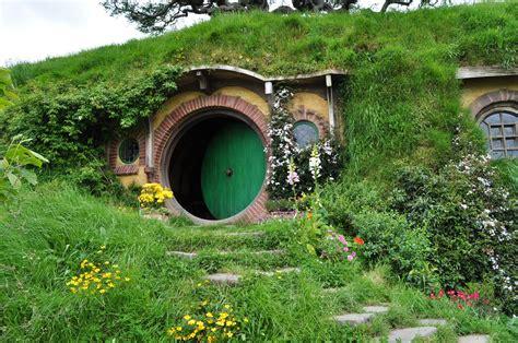 hobbits home hobbit house 171 shrine of dreams
