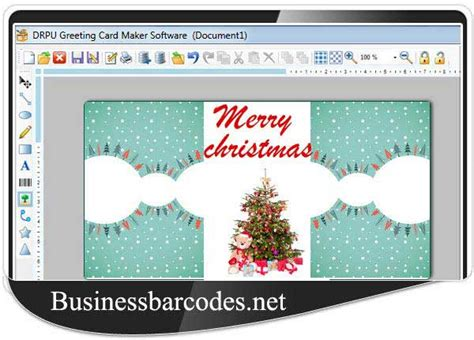 e card software greetings card maker software screenshot windows 8 downloads