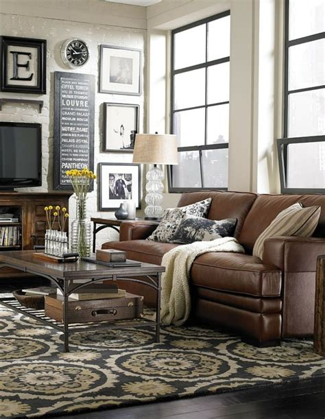 brown leather furniture decorating ideas decorating around a brown decorating around brown leather couches sofas chairs seats