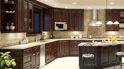 kitchen cabinets rta rta kitchen cabinets ready to assemble kitchen cabinets