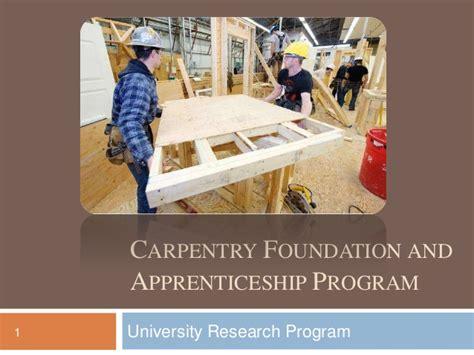 woodworking apprentice woodworking apprenticeship programs sepala