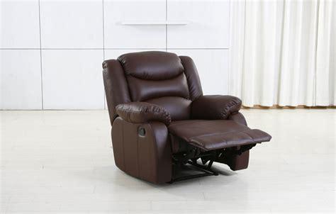 fauteuil relax de chez conforama photo 9 10 un fauteuil id 233 al pour la relaxation 224