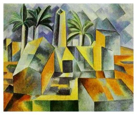 picasso paintings definition 10 interesting cubism facts my interesting facts