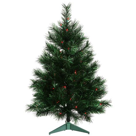 trees on sale emerald green artificial trees on sale now
