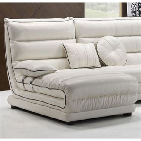 small modern sectional sofa small modern sofas 28 images new standard small