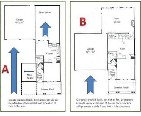 garage layout planner garage layout solutions to the garage