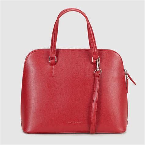 bolsos de rebajas en el corte ingles rebajas en el corte ingl 233 s verano 2015 bolsos de marcas y