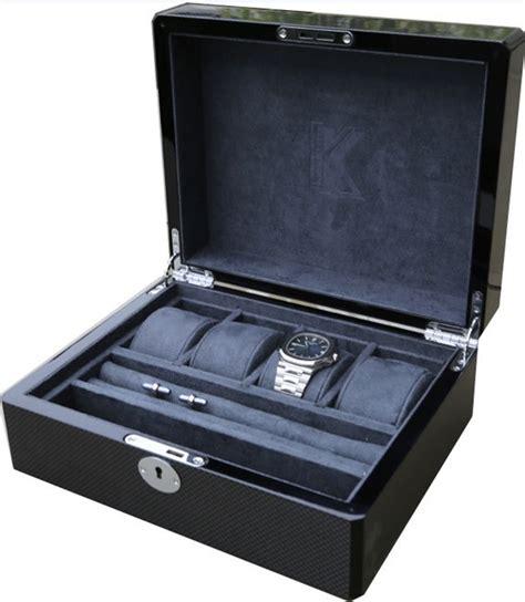 kronokeeper de nouvelles boites de rangement tr 232 s astucieuses