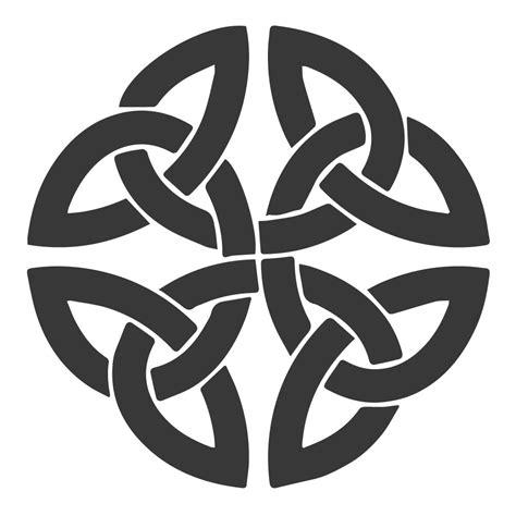 Volkswagen Stock Symbol by Volkswagen Ticker Symbol 2017 2018 2019 Volkswagen Reviews