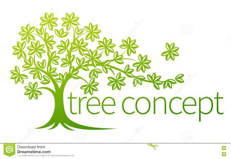 tree text tree text 28 images photoshop text effects photoshop