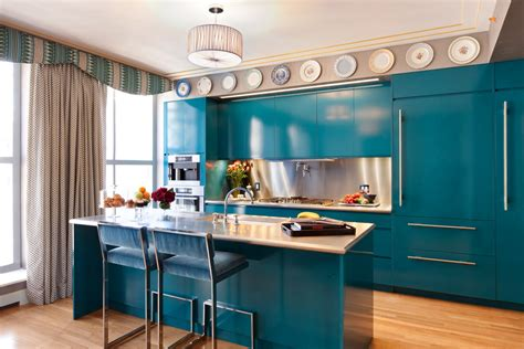 best paint colors for kitchen cabinets 2015 kitchen cabinet paint colors ideas 2016