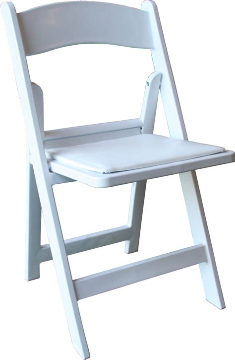 Chair For Sale by Cheap Wimbledon Chairs For Sale South Africa By Manufacturer