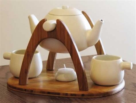 tea for two stimulating social interaction tea for two by huang