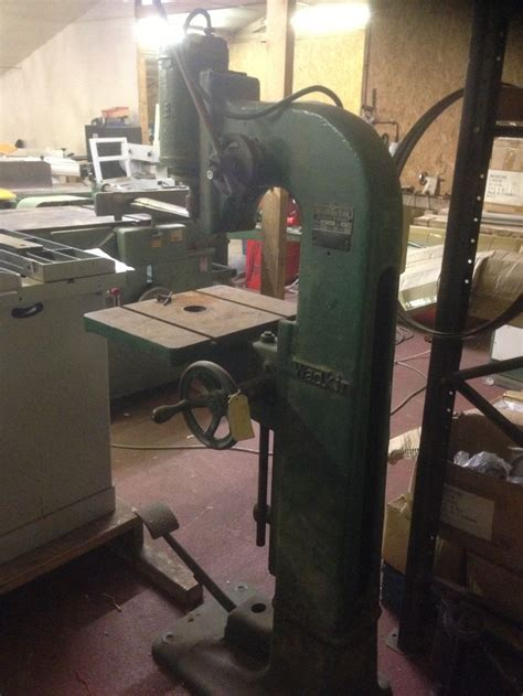 woodworking machinery vancouver woodworking machines vancouver coast machinery inc