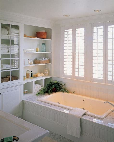 hgtv bathroom ideas photos white bathroom decor ideas pictures tips from hgtv hgtv