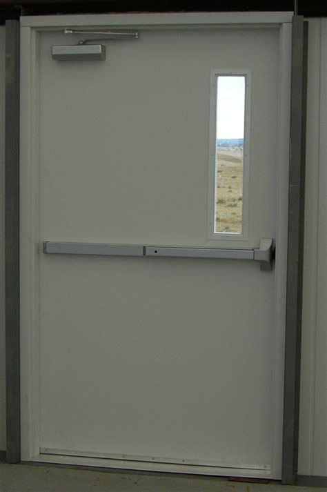 exterior metal doors exterior steel doors commercial 187 exterior gallery