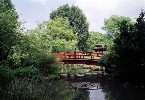 Der Japanische Garten In Leverkusen by Japanischer Garten Leverkusen In Leverkusen