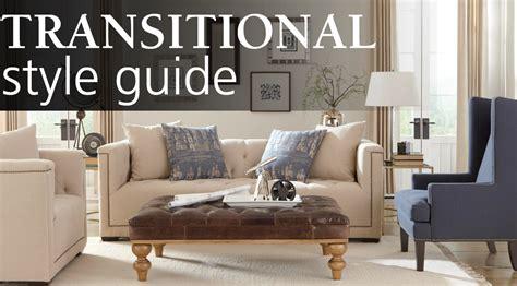 transitional interior design interior design style guide transitional hm etc