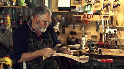 woodworking masterclass woodworking masterclass s1 ep4
