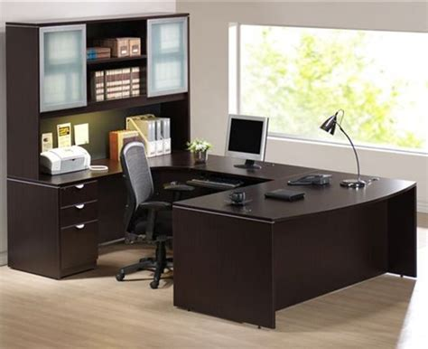 affordable home office desks renovate furniture in style