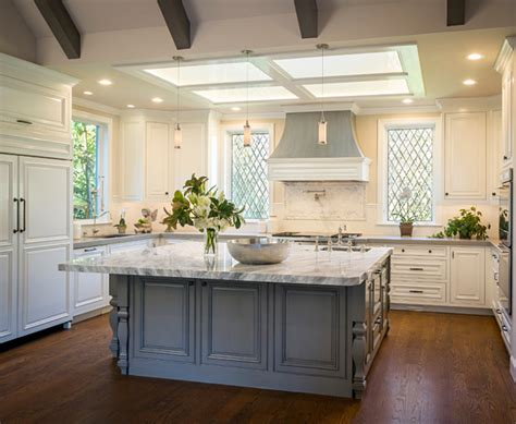 gray and white kitchen cabinets white kitchen cabinets gray island quicua