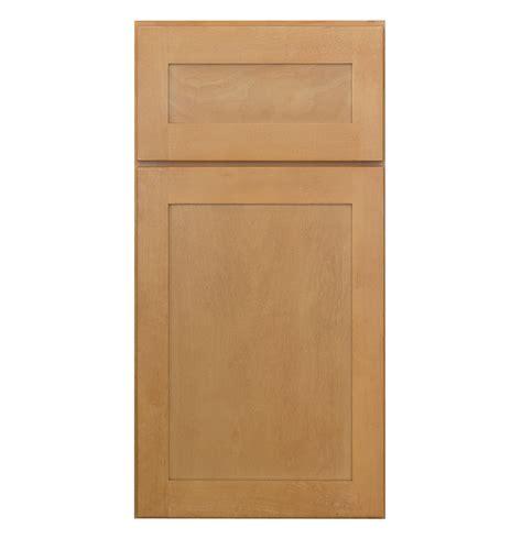 kitchen cabinet doors sale cabinet remarkable shaker cabinet doors ideas shaker