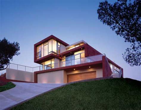 modern home architecture secret design inspirations modern home architecture