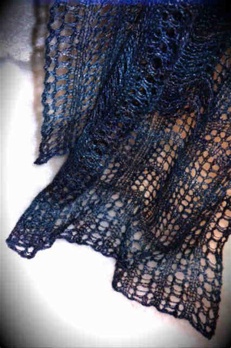 lace scarf knitting patterns uk heartsstrings shawl knitting patterns to
