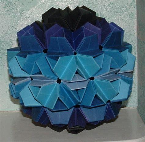 beautiful origami models jim plank s origami page modular