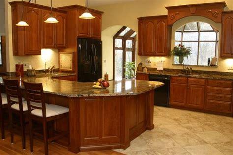 tips for kitchen design kitchen design ideas home interior and furniture ideas